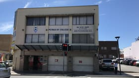 Medical / Consulting commercial property for lease at First flr 27 Greenfield Pde Bankstown NSW 2200