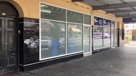 Shop & Retail commercial property for lease at 189 Liebig Street Warrnambool VIC 3280