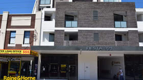 Hotel / Leisure commercial property for lease at Shop 1, 321 Beamish Street Campsie NSW 2194