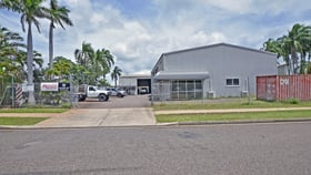 Offices commercial property for sale at 9 Adams Road Yarrawonga NT 0830