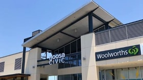 Shop & Retail commercial property for lease at 28 Eenie Creek Road Noosaville QLD 4566
