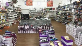 Retail commercial property for lease at 129 Balo Street Moree NSW 2400