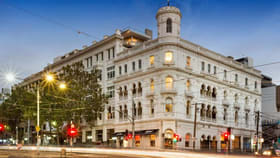 Medical / Consulting commercial property for lease at 2/129 Fitzroy Street St Kilda VIC 3182