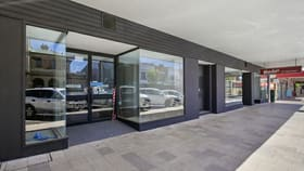 Retail commercial property for lease at 10 Smith Street Kempsey NSW 2440