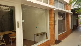 Retail commercial property for lease at 425 Kent Street Maryborough QLD 4650