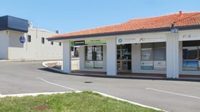 Offices commercial property for lease at 1/89 North Lake Road Myaree WA 6154