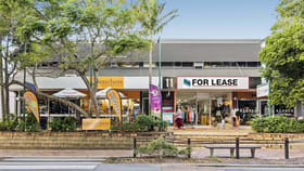 Offices commercial property for lease at 3C, 11 Sunshine Beach Road Noosa Heads QLD 4567