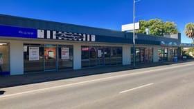 Shop & Retail commercial property for lease at 3/14 Hospital  Road Emerald QLD 4720