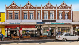 Medical / Consulting commercial property for sale at 245 Margaret Street Toowoomba City QLD 4350
