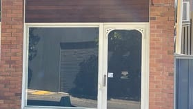 Shop & Retail commercial property for lease at 1/1180 Sandgate Rd Nundah QLD 4012