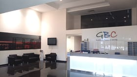 Offices commercial property for lease at 1 Manning Street South Gladstone QLD 4680