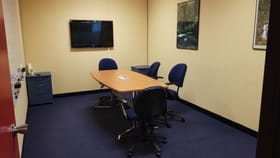 Serviced Offices commercial property for lease at 1/15 Howleys Road Clayton VIC 3168