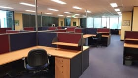 Serviced Offices commercial property for lease at 4/15 Howleys Road Clayton VIC 3168