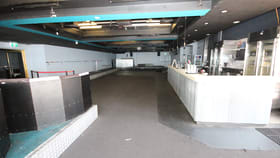 Shop & Retail commercial property for lease at 200 Main  Road Toukley NSW 2263
