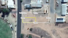 Offices commercial property for lease at 19-21 Wandearah Road Port Pirie SA 5540