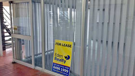 Industrial / Warehouse commercial property for lease at Shop 7/146 Imlay Street Eden NSW 2551