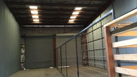 Industrial / Warehouse commercial property for lease at Shed 5/35 Hopkins St Eden NSW 2551