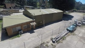 Offices commercial property for lease at 17 Twynam Street Katoomba NSW 2780