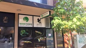 Offices commercial property for lease at 143/79-87 Beaconsfield Street Silverwater NSW 2128