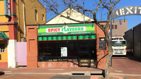 Hotel, Motel, Pub & Leisure commercial property for lease at 43 Victoria Street Bunbury WA 6230