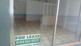 Offices commercial property for lease at 2/96 Balo Street Moree NSW 2400