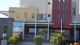 Medical / Consulting commercial property for lease at 3/92 BALWYN ROAD Balwyn VIC 3103