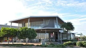Medical / Consulting commercial property sold at 15/224-226 David Low  Way Peregian Beach QLD 4573