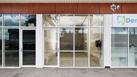 Serviced Offices commercial property for lease at 4/2-6 Messiter Street Campsie NSW 2194