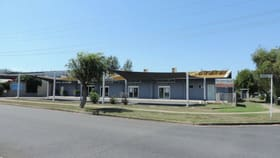 Medical / Consulting commercial property for lease at Shop 2/384 French Avenue Frenchville QLD 4701