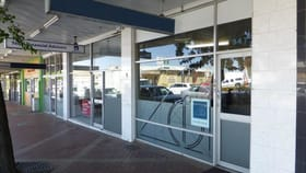 Offices commercial property for lease at No. 347/345-347 Summer Street Orange NSW 2800