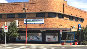 Medical / Consulting commercial property leased at Part of Suite 4 127-129 John Street Singleton NSW 2330