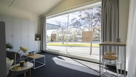 Medical / Consulting commercial property for lease at Kew VIC 3101