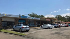 Offices commercial property for sale at Shop 1/152 Lakedge Avenue Berkeley Vale NSW 2261