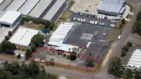 Factory, Warehouse & Industrial commercial property for lease at Part/Part 14-20 Merinee Road West Gosford NSW 2250