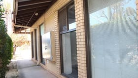 Medical / Consulting commercial property for lease at 6/196 Main Street Osborne Park WA 6017