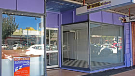 Shop & Retail commercial property for lease at 122 Palmerin Street Warwick QLD 4370