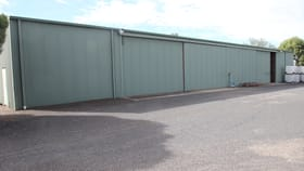 Factory, Warehouse & Industrial commercial property for lease at 6 Dillion Street Cobram VIC 3644
