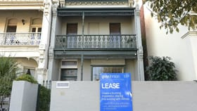 Offices commercial property for lease at Part 100 Bridport Street Albert Park VIC 3206