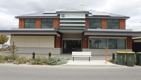Medical / Consulting commercial property for lease at 3, 15 Flecker Promenade Aveley WA 6069