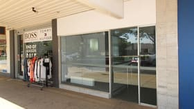 Shop & Retail commercial property for lease at 370 Banna Avenue Griffith NSW 2680