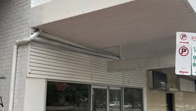Showrooms / Bulky Goods commercial property for lease at Caringbah NSW 2229