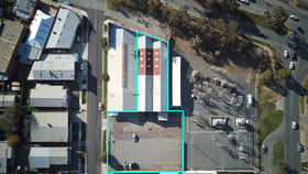 Shop & Retail commercial property for lease at 10..... Benalla Road Shepparton VIC 3630