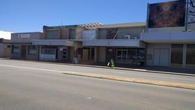 Offices commercial property for lease at 9/14 Chapman Road Geraldton WA 6530