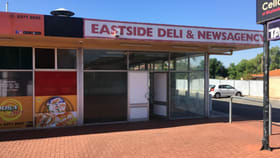 Shop & Retail commercial property for lease at 28 East Street Maylands WA 6051