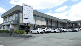 Showrooms / Bulky Goods commercial property for lease at 16 & 17/69 George Street Beenleigh QLD 4207