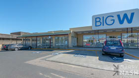 Industrial / Warehouse commercial property for lease at Shop 1/24-34 Ford Street Wangaratta VIC 3677