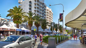 Medical / Consulting commercial property for lease at Shop 9 90 Surf Parade Broadbeach QLD 4218