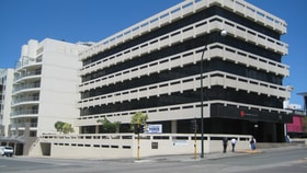 Parking / Car Space commercial property for lease at 165 Adelaide Terrace East Perth WA 6004