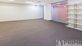 Factory, Warehouse & Industrial commercial property for lease at 15-19 Atchison Street St Leonards NSW 2065