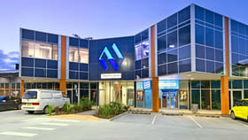 Offices commercial property for lease at 1 Suite 9, 10 & 10A/69 Central Coast Highway West Gosford NSW 2250